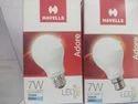 Havells Light  Bulb