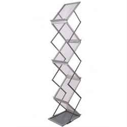 brochure stand in mumbai maharashtra brochure stand price in mumbai