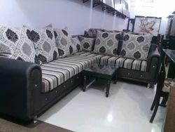 Cornar Sofa