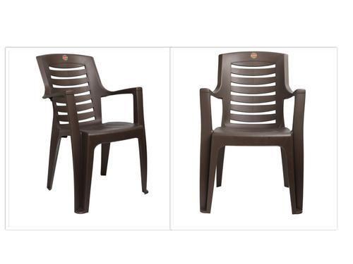 Merveilleux Cello Ultra Matt Designer Chair