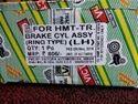 HTM Tractor Brake
