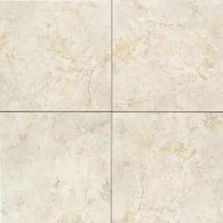 Ceramic Floor Tiles In Chennai India Indiamart