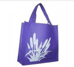 LDPE Printed Bag