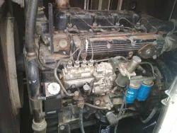 Diesel Generator Sell & Service