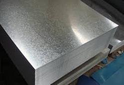 D3 Die Steel Sheets and Plates