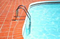 Swimming Pool Construction Maintenance Consultants
