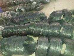 Salasar Grey Steel Wire