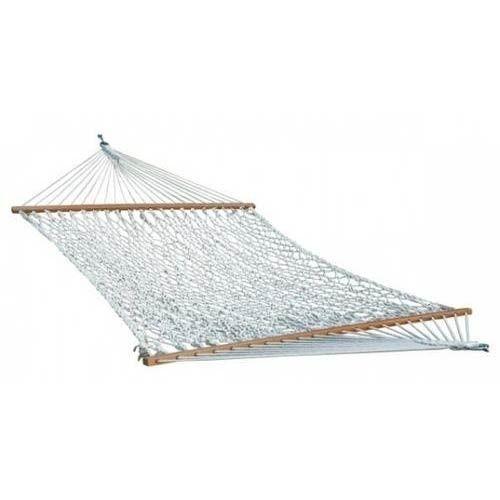 Swing Polyester Rope Hammock