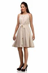 Women Short Dress