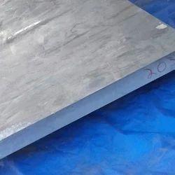 2014 - AlCuSiMg Aluminium Plates & Sheets (DIN, WNR)