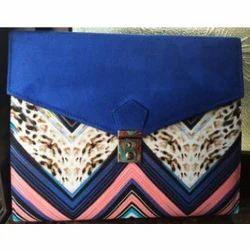 Fancy Casual Sling Bag