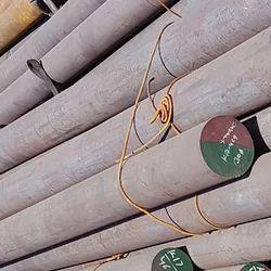 722M24 Nitriding Alloy Steel Round Bars