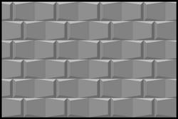 Ceramic Tiles Design Services