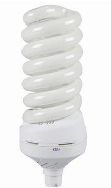 Havells SP 65W CFL Bulb