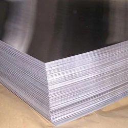 铝板,1-70毫米