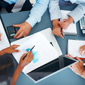 CA, CS & Cost Accounting Services