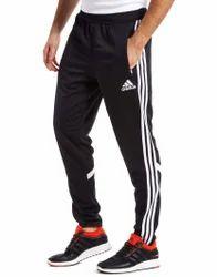 Adidas Sports Lower Pants At Rs 1299 Piece S Lajpat Nagar 1