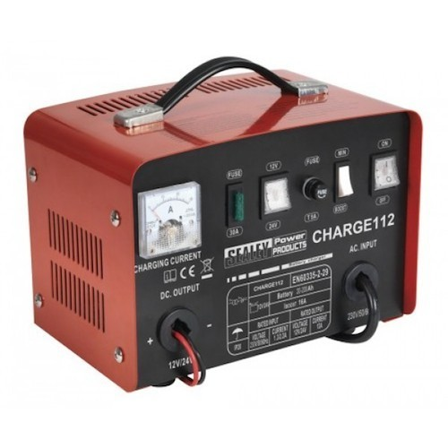 Image result for battery charger
