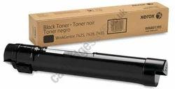Xerox Black Toner Cartridges 7425 7428 7435 7525 7530 7535