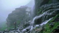 Himachal Treks Service