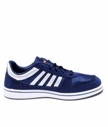 Sparx Men Shoes