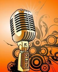 RJ Voice On Air Voice Over Artist - Service Provider of
