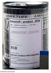 Conductive Coating