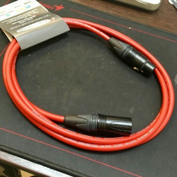 Micro Phone Cable