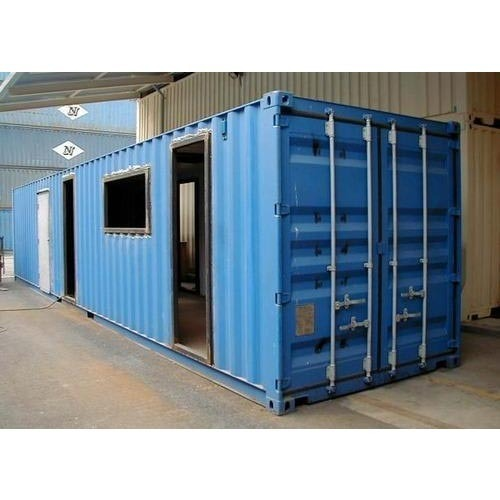 cargo container office. Shipping Container - Industrial Wholesale Trader From Chennai Cargo Office N