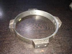 Cooler Exhaust Ring 16 Mm