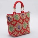Mix Fancy Bag