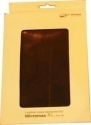 Micromax Leather Covers