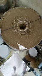 Raw Paper Materials