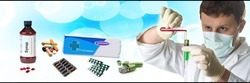 Pharma Franchise Nepal