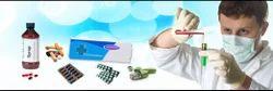 Pharma Franchise Nepal