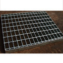 Metal Gratings