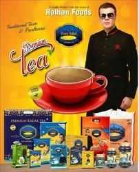 Tea in Gurgaon, चाय, गुडगाँव, Haryana | Get Latest