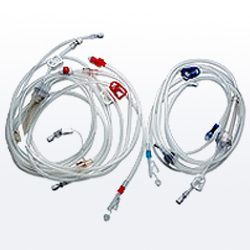 Dialysis Tubing - Dialysis Tubings Manufacturer, Supplier & Wholesaler