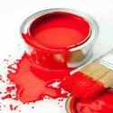 Ferraro Hr Aluminum Paint