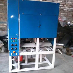 Paper Dona Machine Double