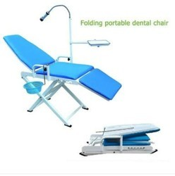 Dental Chairs In Delhi Delhi Get Latest Price From