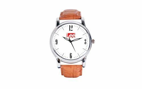 Analog Wrist Watches