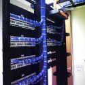 LAN Cabling Services