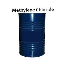 Methylene Chloride (MDC)