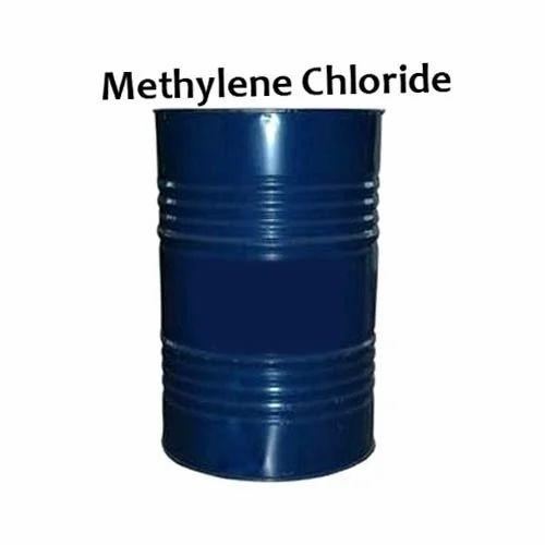 Methylene Chloride, 250 / 270, Grade Standard: Industrial