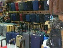 Travel Carry Bag