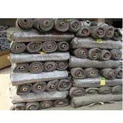 Waterproof Membranes Waterproofing Membranes
