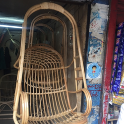 manufacturer of cane chair cane swing baby chair by anmol art cane