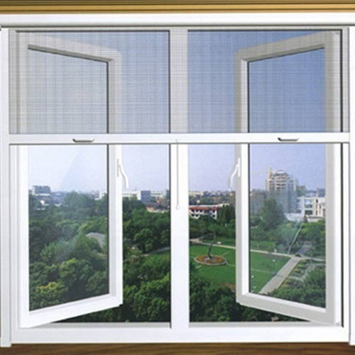 Mosquito Window Net At Rs 35 Square Feets Mosquito Net Id