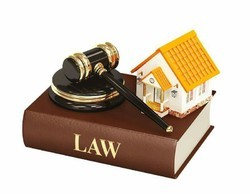 Family Law Attorneys, Advocates, Lawyers In Divorce,  Maintenance,  Domestic Violence